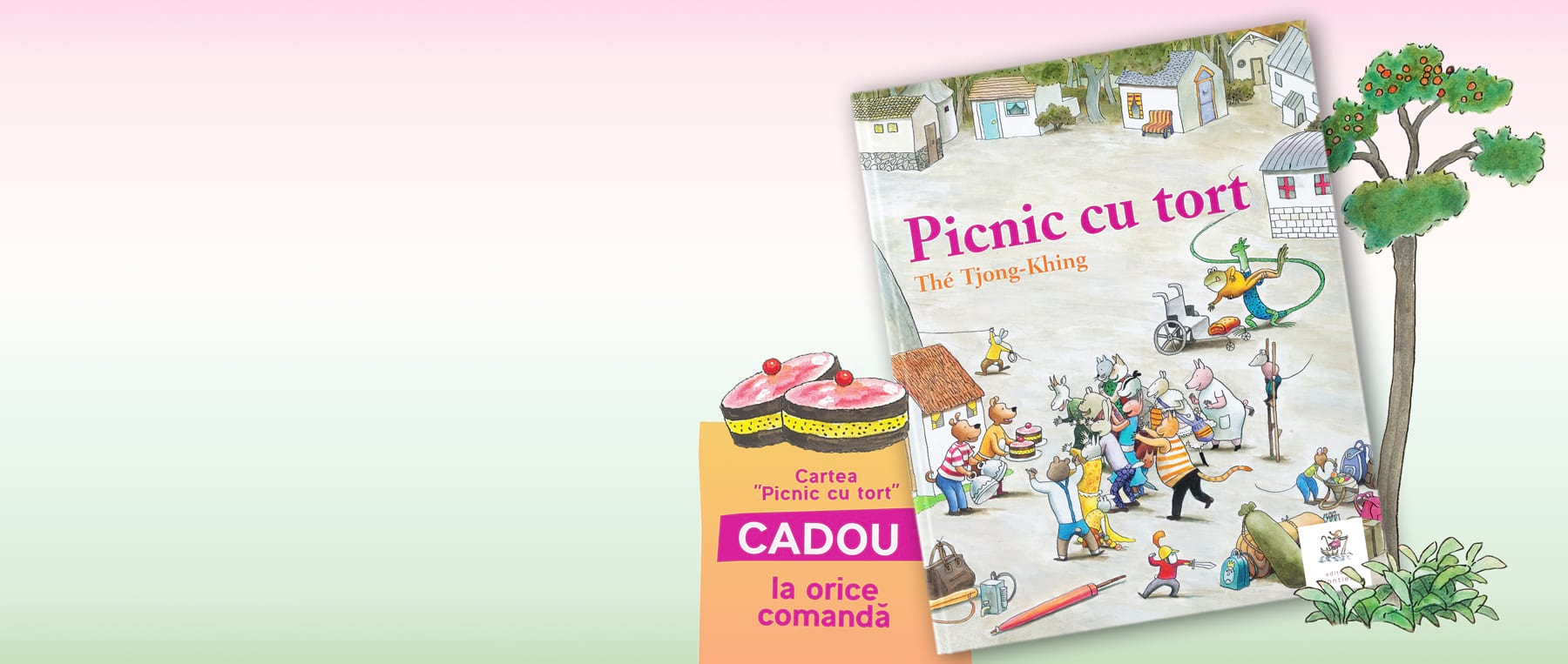 Picnic-cu-tort_desktop-banner_carte_cadou